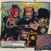 ゾディアックマインドワープ Zodiac Mindwarp and the Love Reaction - 1985-1986 Pandora's Grisley Handbag (DVD/CD)