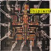Chipfarm: Optical*8/ Melt-Banana/ Elliott Sharp/ Zeena Parkins - Chipfarm (CD)