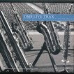 デイヴマシューズバンド Dave Matthews Band - DMB Live Trax Vol. 8: Reissue Edition (CD)