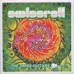 夢野カブ 武内正陽 (スイスギターズ The Swiss Guitars) - スイスロール Swissroll (CD)