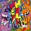 ジンジャー Ginger (Hey! Hello!) - Hey! Hello!: Exclusive Autographed Edition (CD)