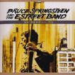 ブルーススプリングスティーン Bruce Springsteen & The E Street Band - The River Tour: New York City, NY 03/28/2016 (CD)