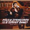 ブルーススプリングスティーン Bruce Springsteen & The E Street Band - The River Tour: Denver, Co 03/31/2016 (CD)