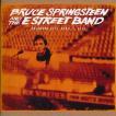 ブルーススプリングスティーン Bruce Springsteen & The E Street Band - The River Tour: Oklahoma City, OK 04/03/2016 (CD)