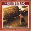 ダンベアード Dan Baird (The Bluefields) - Ramshackle (CD)