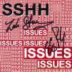 ザックスターキー Zak Starkey (SSHH) - Issues: Exclusive Autographed Edition (CD)