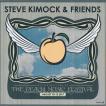 スティーヴキモック Steve Kimock & Friends  - Live at 2017 Peach Music Festival (CD)