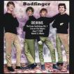バッドフィンガー (The Iveys) - Badfinger Origins The Iveys Anthology Vol. 1: Live at The Empire: June 7, 1966 Neath, S. Wales (CD)