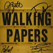 ダフマッケイガン Duff McKagan (Walking Papers) - WP2: Exclusive Autographed Edition (CD)