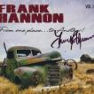 テスラ Tesla (Frank Hannon) - From One Place... to Another Vol. 1: Exclusive Autographed Edition (CD)