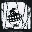 デイヴマシューズバンド Dave Matthews Band - Come Tomorrow: Exclusive Edition (CD)