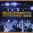 ブルーススプリングスティーン Bruce Springsteen & The E Street Band - MSG Nov 09, 2009 (CD)