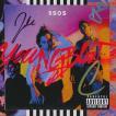 ファイヴセカンズオブサマー 5 Seconds of Summer - Youngblood: Exclusive Autographed Edition (CD)