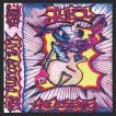ドッグスダムール The Dogs D'amour (Tyla) - Live Acoustic (CD)