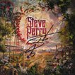 スティーヴペリー Steve Perry - Traces: Exclusive Autographed Deluxe Edition Set (CD)