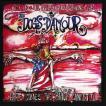 タイラズドッグスダムール Tyla's Dogs D'amour - Black Confetti Ep (CD)