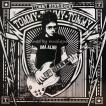 トミーヘンリクセン Tommy Henriksen - Tommy Tommy Tommy: Limited Edition Vinyl Pressing