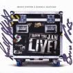 ブルースフォクストン Bruce Foxton & Russell Hastings - From The Jam Live: Exclusive Autographed Edition (CD)