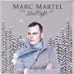 マークマーテル Marc Martel - The Silent Night Ep (CD)