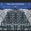 ラカンターズ The Raconteurs - The Blue Room at Third Man Records, Nashville, TN (CD)