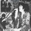 ジョージアサテライツ The Georgia Satellites (Tommy Rivers & The Raw Ramps) - S/T (CD)