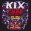 キックス KIX - Fuse 30 ReBlown: Blow My Fuse 30th Anniversary Special Edition (CD)