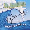 ビーチボーイズ The Beach Boys (Al Jardine) - Waves of Love 2.0: Exclusive Autographed Edition (CD)