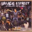 ブルーススプリングスティーン Bruce Springsteen & The E Street Band - St. Paul, MN Nov 12, 2012 (CD)