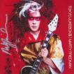 マーティフリードマン Marty Friedman - Tokyo Jukebox 3: Exclusive Autographed Edition (CD)