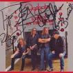 フォガット Foghat - 8 Days on the Road: Exclusive Autographed Edition (CD/DVD)