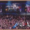 メタリカ Metallica - Live in Berlin, June 6, 2006 REMIXED (CD)
