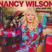 ハート Heart (Nancy Wilson) - You and Me: Exclusive Autographed Edition (CD)