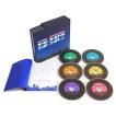 オールナイトニッポン−青春の45回転− CD-BOX(CD6枚組)(CD)