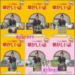 テレビ回想法 懐かしい話 1〜6巻セット(一般視聴用)(DVD)