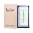 Galaxy Note8 ガラスフィルム Galaxy S8 フィルム Galaxy S8 Plus Galaxy Note Edge 3D 全面 フルカバー ギャラクシー 国産強化ガラス素材