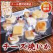 チーズ焼いか76g【送料無料/メール便】