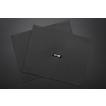 SEV FLAT PANEL フラットパネル【送料無料・プレゼント付】