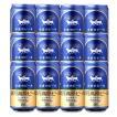 銀河高原ビール 小麦のビール/350ml缶 12缶入(6缶×2箱)