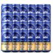 銀河高原ビール 小麦のビール/350ml缶 24缶入