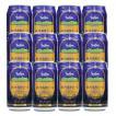 銀河高原ビール ヴァイツェン/350ml缶 12缶入(6缶×2箱)