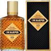 IWハーパー 12年/バーボンウイスキー 正規品 43度 750ml