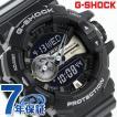 G-SHOCK クオーツ メンズ 腕時計 GA-400GB-1ADR Gショック