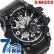 25日ならエントリーで最大43倍 G-SHOCK マッドマスター クオーツ メンズ 腕時計 GG-1000-1ADR Gショック