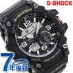 G-SHOCK マッドマスター クオーツ メンズ 腕時計 GG-1000-1ADR Gショック