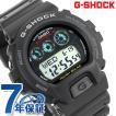 G-SHOCK Gショック 電波ソーラー GW-6900-1CR 電波 ソーラー カシオ ジーショック G-ショック g-shock