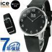 25日ならエントリーで最大48倍 ICE WATCH アイスウォッチ アイス シティ ユニセックス 腕時計