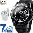 24日までエントリーで最大39倍 ICE WATCH アイスウォッチ アイス フォーエバー ビッグ 腕時計 ICE-FOREVER-B