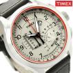【あすつく】タイメックス 腕時計 インテリジェントクオーツ クロノグラフ メンズ TIMEX T2P275