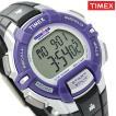 【あすつく】タイメックス アイアンマン ラギッド 30ラップ ミッドサイズ T5K812 腕時計