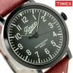 【あすつく】タイメックス オリジナルス ユニバーシティ 腕時計 TW2P83200